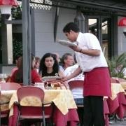 c180x180_111007_restaurant_bilderbox.jpg