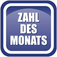 artwork-zahl-des-monats-klein.jpg
