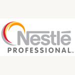 logo-nestle-prossional