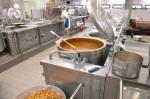 Großküche - Professional Kitchen
