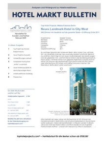 hotel-markt-bulletin-fruhjahr-2009-b-1-mittel