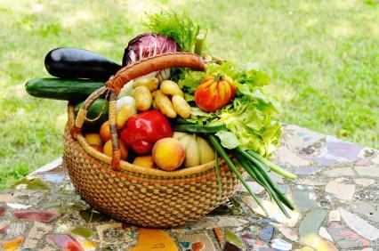 """""""Test"""": Etikettenschwindel bei Lebensmittel aus regionalem Anbau?"""